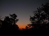 Sunset_aiso