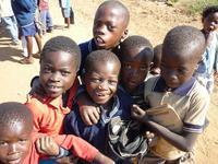 Villege_children