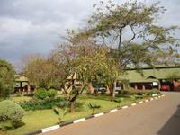 College_landscape1_2