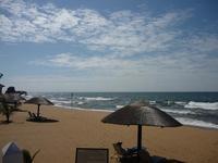 Salima_beach