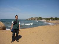Salima_beach1_2
