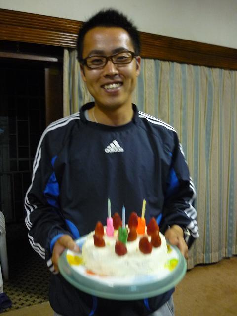 Cake_mini